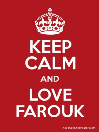love farouk (1)