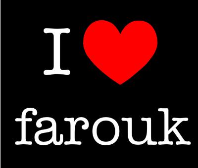 love farouk (2)