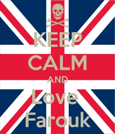love farouk calm (1)