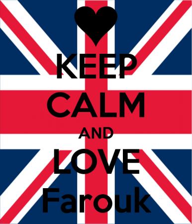 love farouk calm (3)
