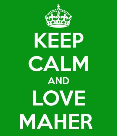love maher (2)