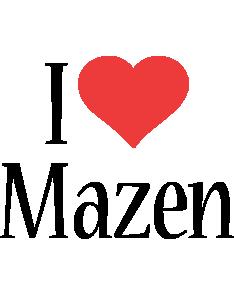 love mazen (2)