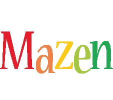 mazen love (1)