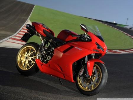 race bike (1)