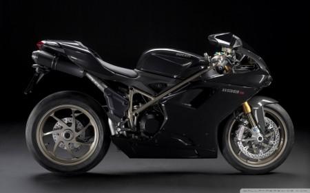 race moto (1)