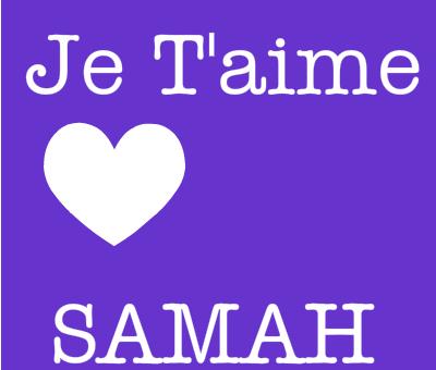 sameh (1)
