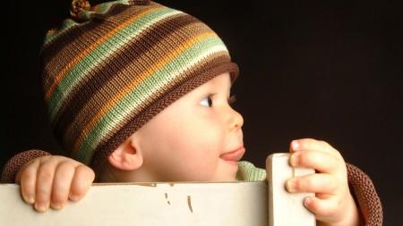 اجدد صور اطفال (2)