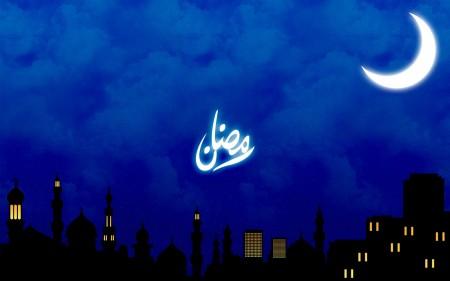 اجمل فوانيس رمضان (2)