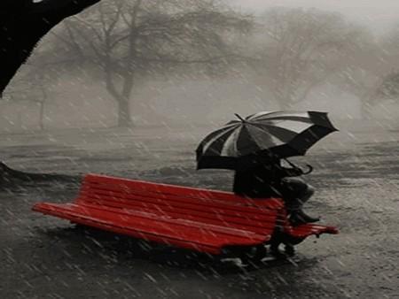 احلي صور المطر (3)