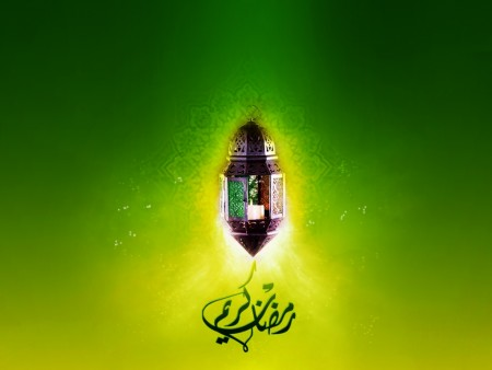 اشكال فوانيس رمضان (3)