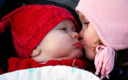 اطفال جميلة (1)