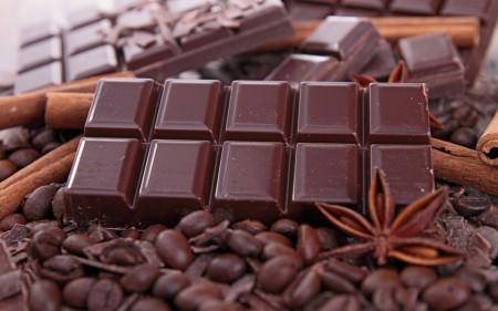 بالصور انواع الشيكولاته (2)