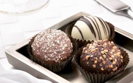 بالصور انواع الشيكولاته (3)