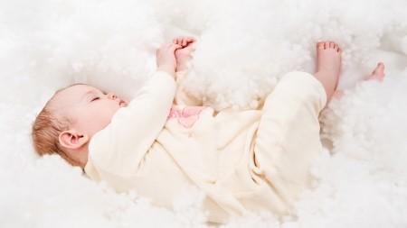 تحميل صور اطفال (3)