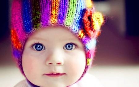 تحميل صور اطفال (6)