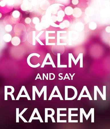 تحميل صور فوانيس رمضان HD (1)