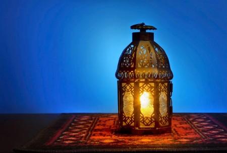 تحميل صور فوانيس رمضان HD (2)