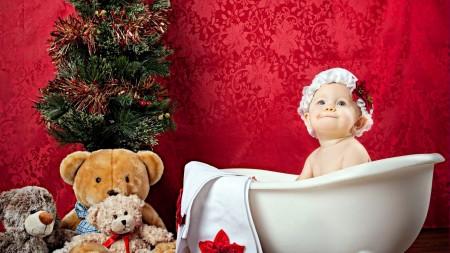 تنزيل صور اطفال (4)