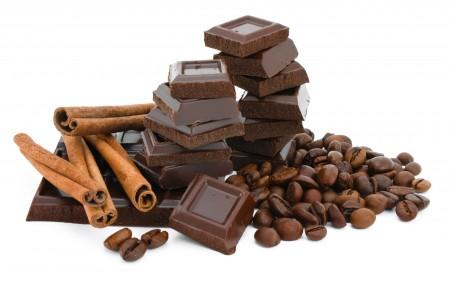 حلويات شيكولاته (3)