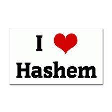 خلفيات اسم هاشم (2)