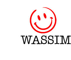 خلفيات اسم وسيم (3)