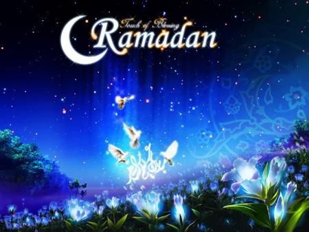 خلفيات شهر رمضان الكريم2015 في صور جديدة (1)