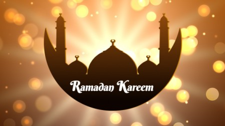 خلفيات شهر رمضان الكريم2015 في صور جديدة (3)