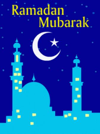 خلفيات فوانيس رمضان 2015 (1)