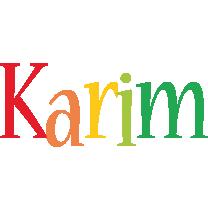 خلفيات ورمزيات اسم كريم (1)