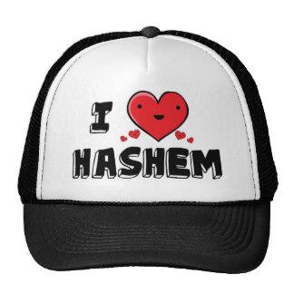 رمزيات اسم هاشم (1)