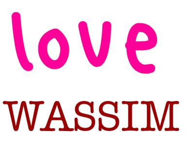 رمزيات اسم وسيم (3)