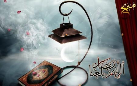 رمضان كريم خلفيات (1)