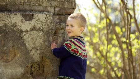 صور أطفال روعة (2)