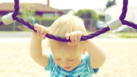 صور أطفال روعة (3)