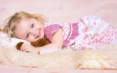 صور اطفال قمرات (3)