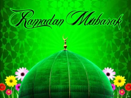 صور شهر رمضان (3)