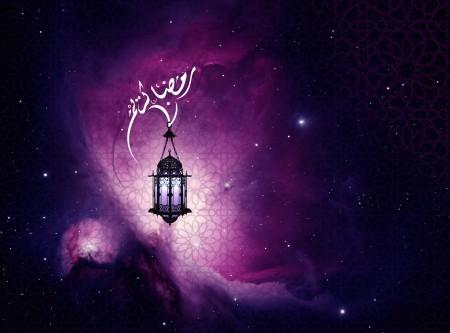 صور عن فوانيس رمضان