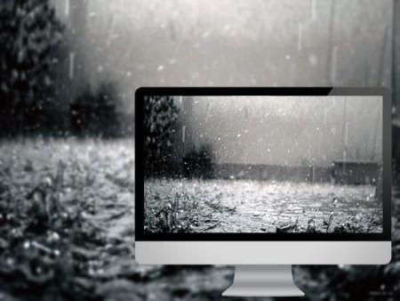 صور مطر (3)