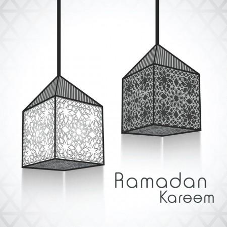 فوانيس رمضان بالصور 2015 (3)