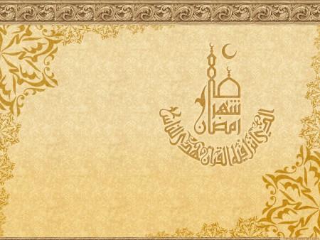 فوانيس رمضان عالية الجودة بالصور HD (3)