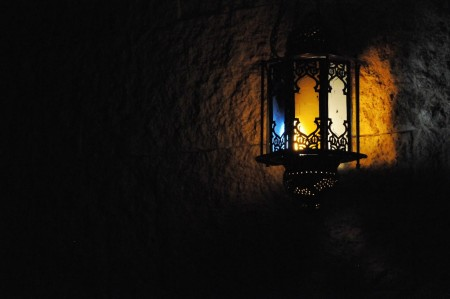 فوانيس رمضان (2)