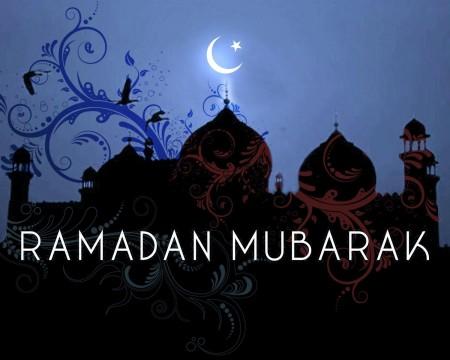 فوانيس رمضان 2015 (1)