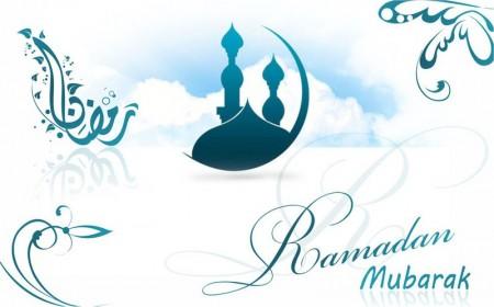فوانيس رمضان 2015 (2)