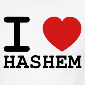 hashem (2)