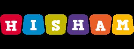 i love hisham (3)