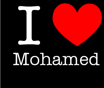 i love mohamed (1)
