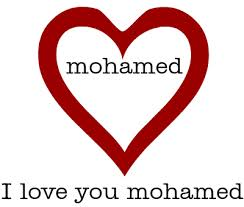 i love mohamed (2)