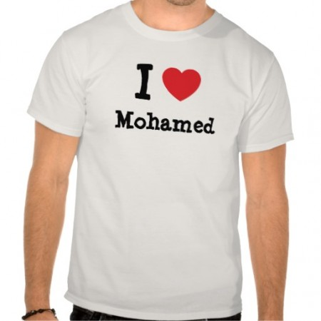 i love mohamed (3)