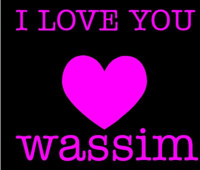 i love wassim (3)