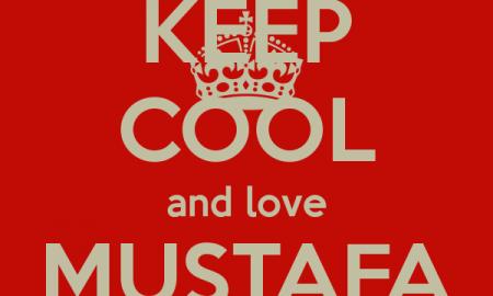 keep calm and love mostafa (6)